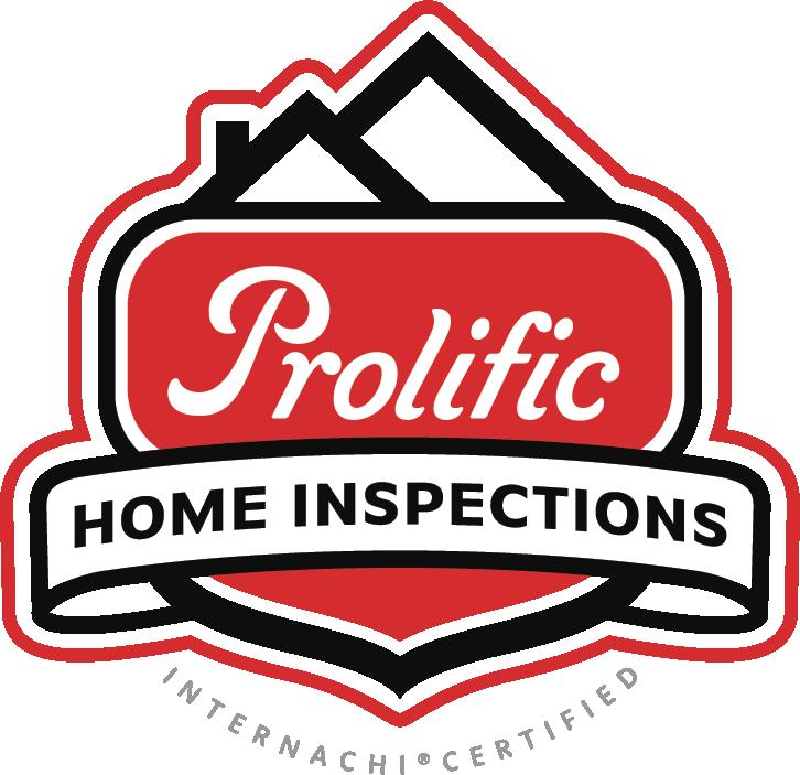 Home Inspectors